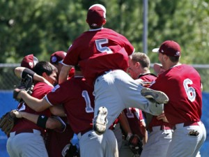 Cajam Marketing Building Your Business Like a Baseball Team