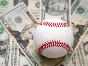Cajam Marketing web analytics using Moneyball principles